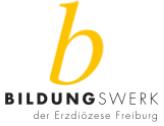 Bildungswerk der Erzdiözese Freiburg