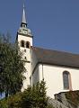 St. Leodegar und Marzellus