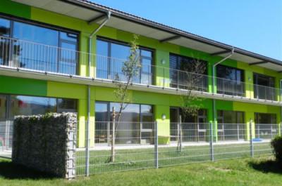 Kinderhaus St. Elisabeth