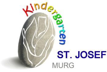 Katholischer Kindergarten St. Josef