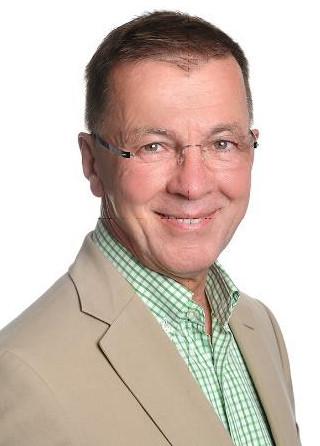 Professor Dr. Eberhard Schockenhoff